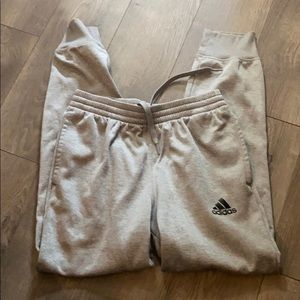 Adidas Small Joggers Men's